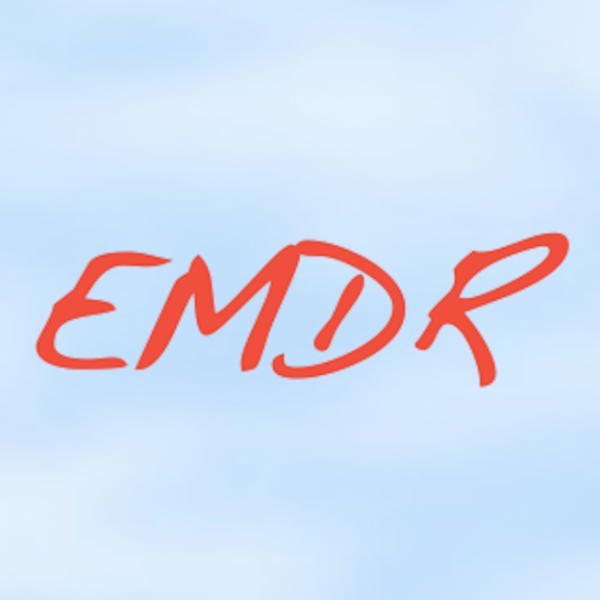 EMDR - Knots in the Yarn